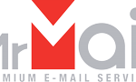 MrMail Unlimite Exchange Mail Services Mailbox